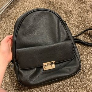 Guess Backpack!